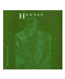 Marihuana Hennep, Pleidooi Voor Mens En Plant [Paperback]