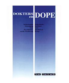 Dokters En Dope [Paperback]