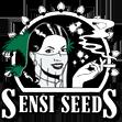 sensi-seeds-logo.png