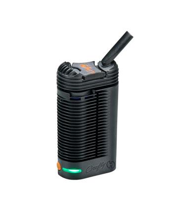 Acquistare il vaporizzatore Crafty portatile